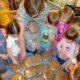 Детские экскурсии по Туле:
