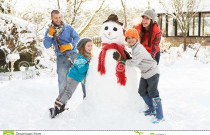 Рождество в Туле 2022 ( Детям!)